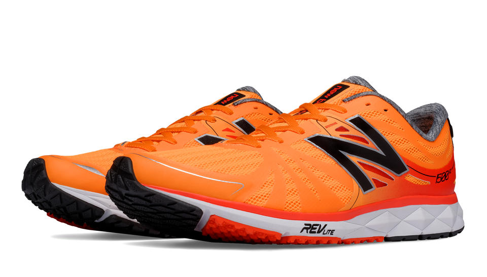 New Balance Running Shoes of the Year