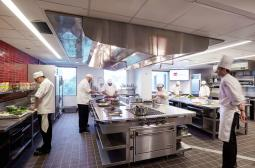 Institute of Culinary Education NYC