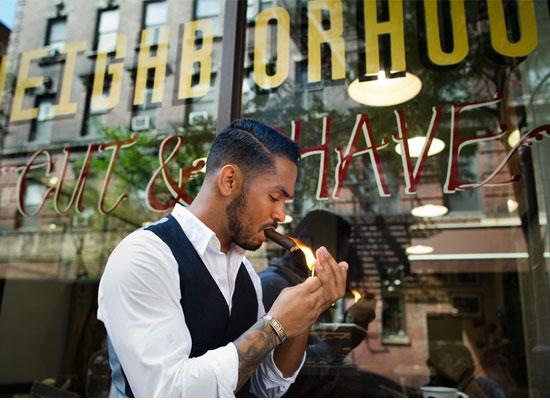 Cheap haircuts in new york on citysearch neighborhood barber winobraniefo Image collections