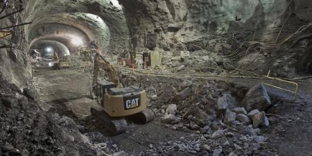 2nd Ave. Subway Project