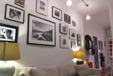 Space Saving Ideas and New York Living Solutions