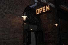 The Tippler NYC