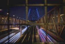Williamsburg Bridge | Flickr - Photo Sharing!