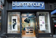 Bluemercury Union Square