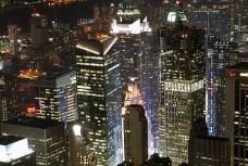 Us Against the World: How does NYC compare? | Vimbly