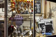 Schaller & Weber German Food Store NYC
