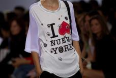 I heart Nueva York Phillip Lim