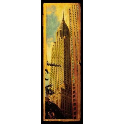 NYC Vintage Posters