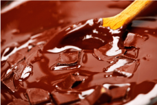 Chocolate Restaurants and Dessert Bars in NYC