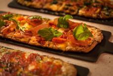 Pizza Vinoteca