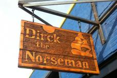 Dirck the Norseman