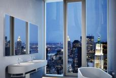 56 Leonard St. Penthouse