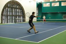 Vanderbilt-Tennis-Club
