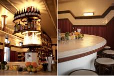 Alameda Bar