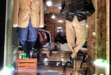 Carson Street Clothier