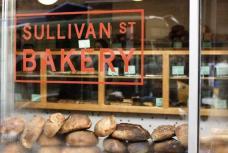 Sullivan St. Bakery